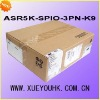 Cisco ASR5K-SPIO-3PN-K9 router