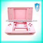 For Nintendo DS Lite case colorful