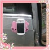 Silicone Mat Pad for Auto