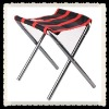 Camping,outdoor, folding fishing chair