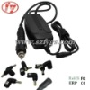 Automatic 90W Universal Car Charger