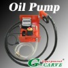 Oil pump (OS0913)