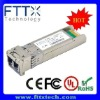SR/LR/ER/ZR fiber optical transceiver 2.5gb/s sfp