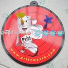 MAGNETIC DARTBOARD/magnet dart board & darts/Magnetic Dart Board