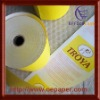 high quanlity,plain or logo printed thermal printer paper roll