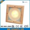 LED Sauna Lamp