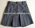 Primary Pleated School Uniform, Skirt Uniform