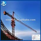 tower crane 8t