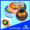 sport products--Zinc-Alloy Roller Ball