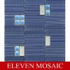 Tiles mosaic for wall EMSD801