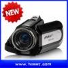 Consumer electronics Digital cameras