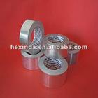 Exlcellent Quality Aluminium Foil Tape