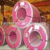 hot sale prepainted galvanized coil