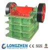 Small Jaw Crusher With High Quality