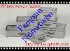 polypropylene spunbond non woven storage box