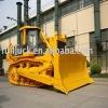 FL410Y-1 50 Ton Bulldozer