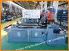 MC360SL Metal steel bar/ pipe cutting machine of automatic