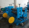 Automatic /Manual Metal Coil Slitting /Shearing Machine
