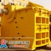 China Hot-selling PE Series Coarse Jaw Crusher with New Design