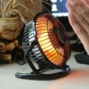 electric mini warmer desktop style
