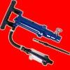 Y12 dth drill