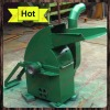 small feed mill, hot selling in feed factory