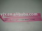 printed satin ribbon for gift packing,decorative ribbon