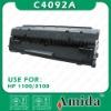 laser cartridge C4092A/EP-22