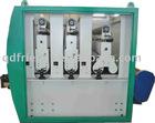 BSGR-R-P13C three heads sanding machine