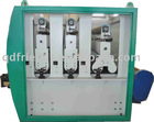 BSGR-R-P13C three heads sanding machine