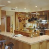 America popular quartz surface for kitchen countertops