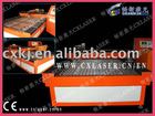 CX laser Steel Cutting Machine