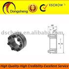 Chinese Power locking device in power locks