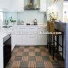 WPC Decking Flooring