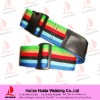 PP luggage belt (HD9)
