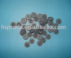 G13-Ab Laminated Rubber Stopper