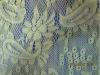 Lace,Lace fabrics