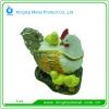 2012 best selling jewelry box