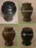 stone cremation urns jb01