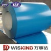 cold rolled color-coated steel coil