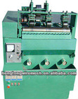 kitchen scourer making machine (Voltage: 380V/220V )