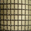 Beautiful Stainless Decoration Crimped Mesh (manufacturer)
