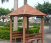 WPC Outdoor gazebo for Garden#eco-friendly wpc outdoor gazebo/cheap outdoor gazebos/outdoor decorative gazebos