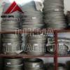 Titanium weld wire Ti MIG wire ERTi-1 Acc AWS A5.16
