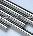 Inconel600 corrosion-resistant alloy bar