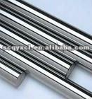 Inconel600 corrosion-resistant alloy bar