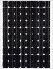 solar modules of monocrystalline silicon