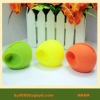 IPhone4/IPhone5 Silicone Loudspeaker Funny Music Box