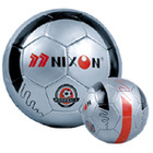 Soccerball,Standard Match Soccerball
