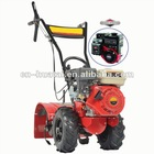 6.5HP Gasoline Tiller Cultivator with B&S Engine